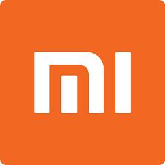 Xiaomi Ukraine