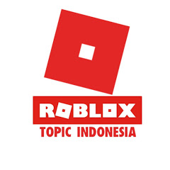 ROBLOX TOPIC INDONESIA