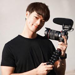 Here's Jae