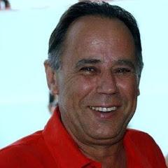 Cesar Moacir Alves