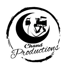 Chand Production
