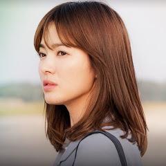 Drama OST - Korean Music