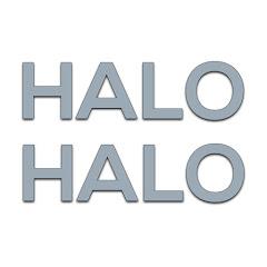 Halo Halo Tv Grand