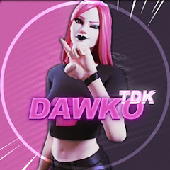 TDK_ Dawko