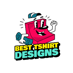 Best T-Shirt Designs