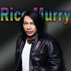 Rico Murry