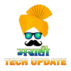 Marathi Tech Update