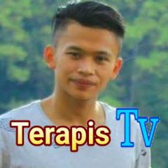Terapis Tv