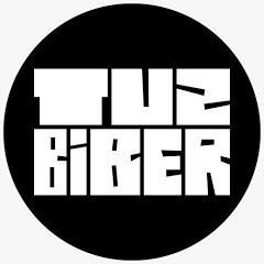tuzbiber stand up