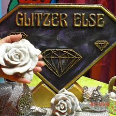 Glitzer Else