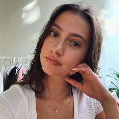 Zoe Pritchard