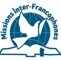 Missions Inter-Francophones