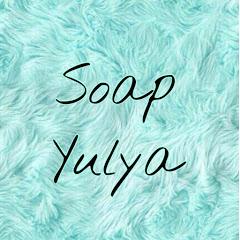 SoapYulya ASMR