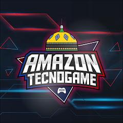 Amazon Tecnogame