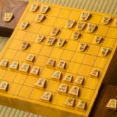 将棋ポケットshogipocket