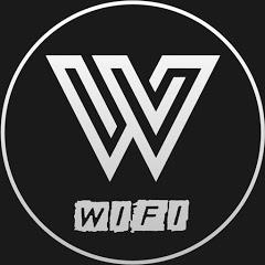WIFI - Escenas Wifis