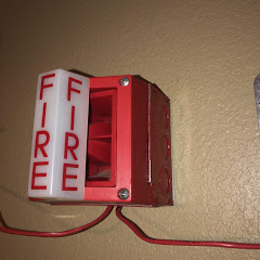 Kansas Fire Alarms