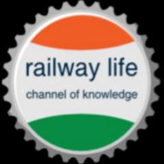 Railway Life