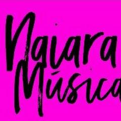 Naiara Música