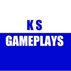 KSGameplays New Games Everyday