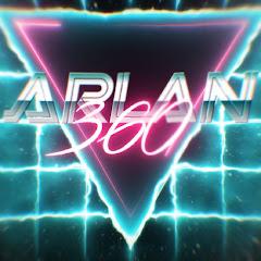 Arlan360