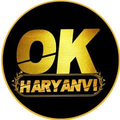 OK Haryanvi