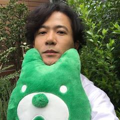 ユーチューバー吾郎チャンネル