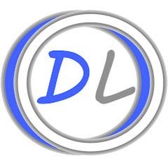 DizyLastor
