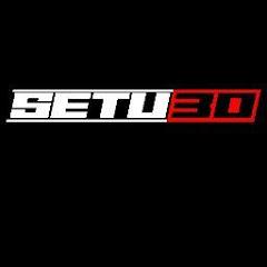 Setu 30