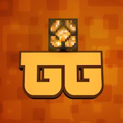 Giga Gargantua