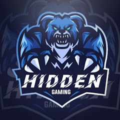 Hidden Gaming