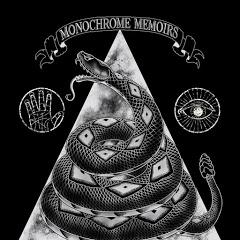 The Monochrome Memoirs