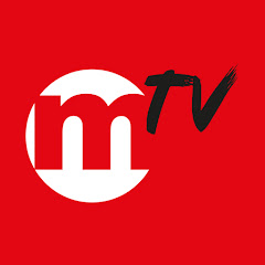 moreleTV