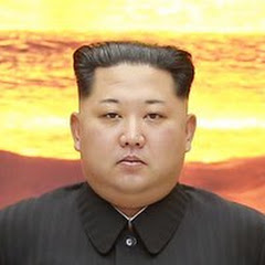 朝鮮労働党委員長金正恩