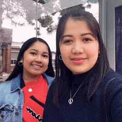Jenny & Ashly Bayaban