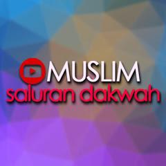 Muslim - saluran dakwah