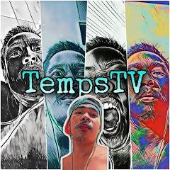 Temps TV
