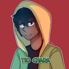 Tio Chara