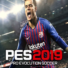 Pro Evolution Soccer 2019 - Topic