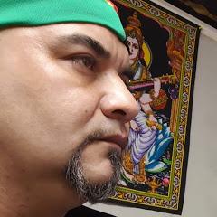 asier tarot