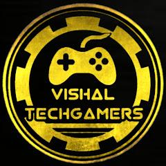 Vishal Techgamers
