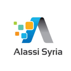 Alassi Syria l تسجيلات العاصي
