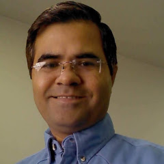 Rakesh Acharya