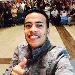 Eddie Rivera Candelita