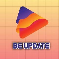 Be update