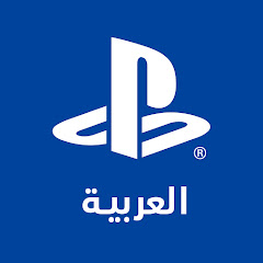 PlayStation Arabia