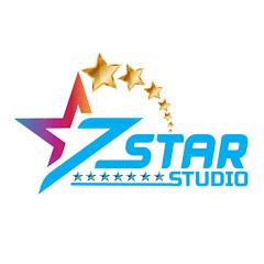 7Star Studio