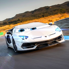 Fabulous Cars VEEVOOO