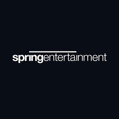 Spring Entertainment