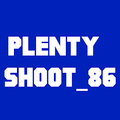 Penalty Shoot_86